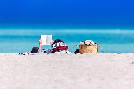 夏休み読書感想文におすすめの本