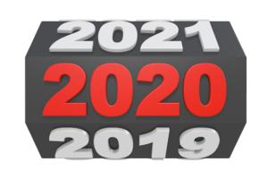 2020年教育改革英語
