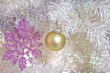 おしゃれなクリスマスツリーをAmazonで買おう