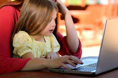 【プログラミング】たった1回だけでもやってみると子どもは変わる。どんなもの?難しい?楽しい?気になったらまず体験で試してみよう。