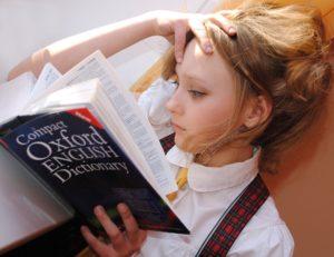 子どもにどうやって英検を合格させるか