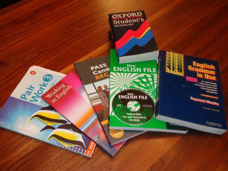 今からすぐに自宅で始められる小学生の英語教材