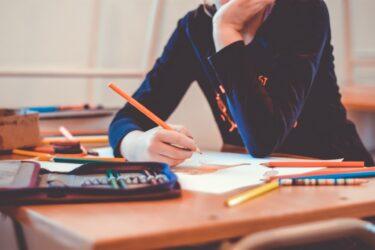 【オンライン英会話】中学受験をしようがしまいが、全小学生がいまやるべき理由